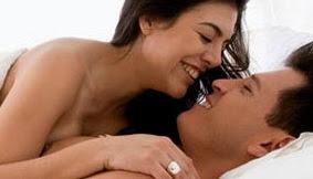 Cara Ampuh dan Alami Meningkatkan Kesuburan Pria