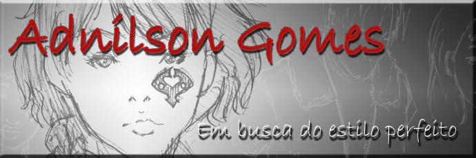 ADNILSON GOMES