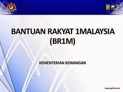 borang br1m 3.0 2014