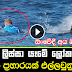 Shark Attacks Mick Fanning at J-Bay Open (Watch video)
