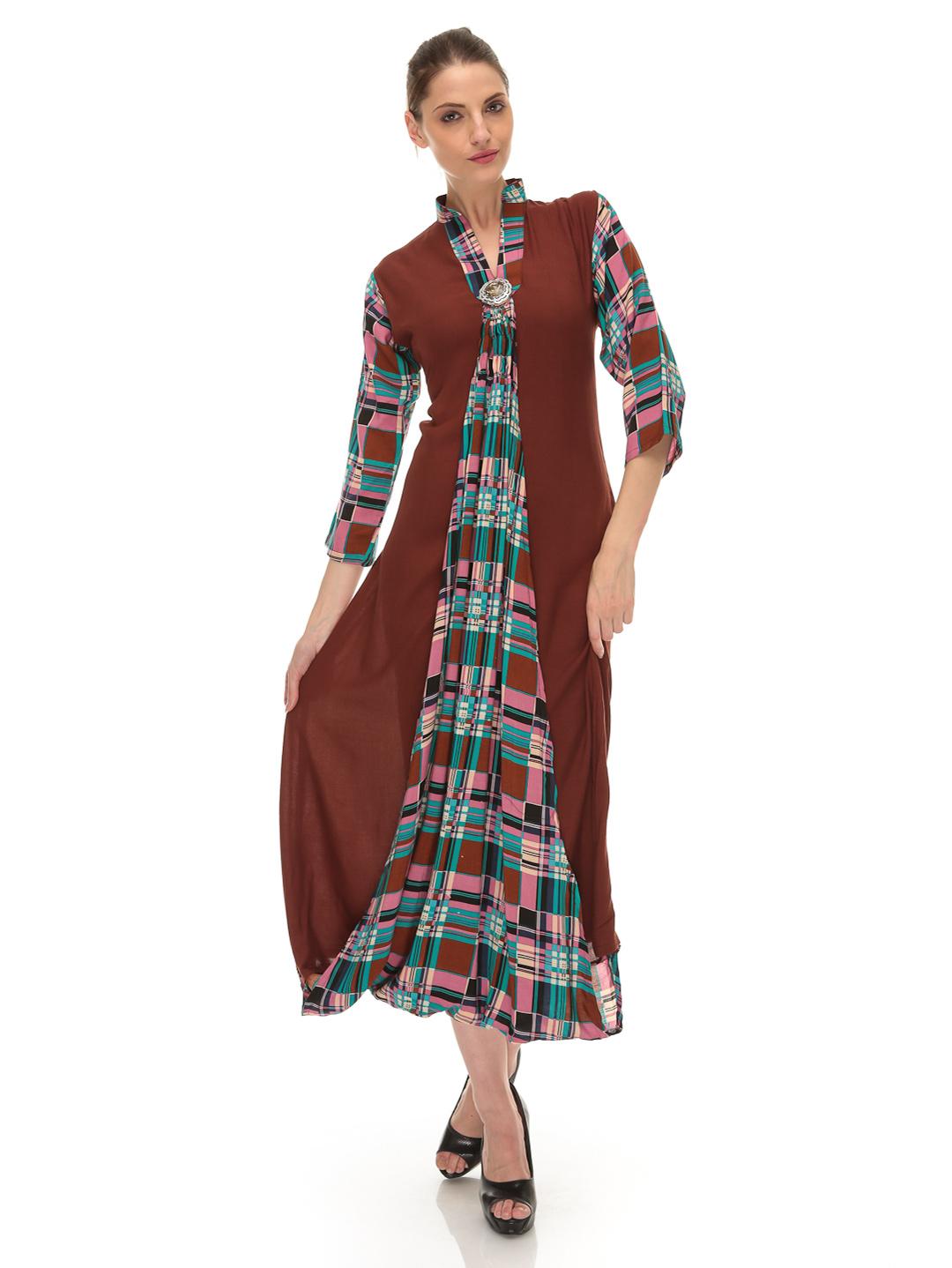 Long shirts dresses