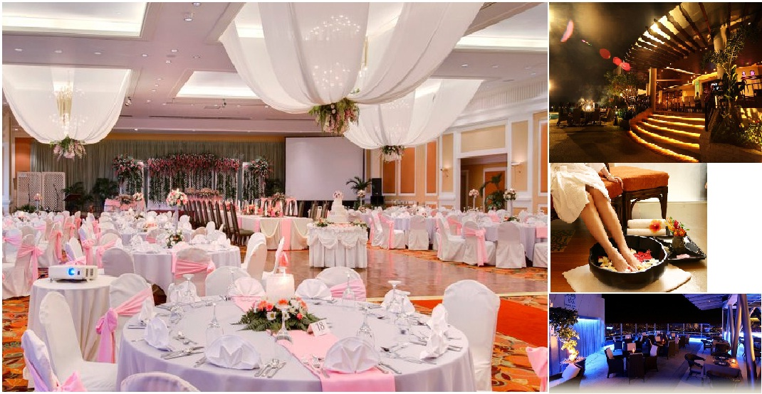 Philippine Wedding Trends Making Your Wedding Delightfully Perfect