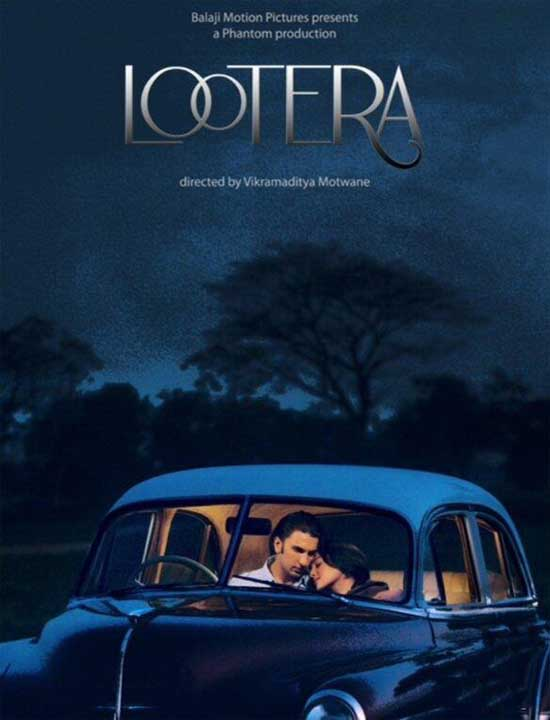 Lootera movie download hd 720p