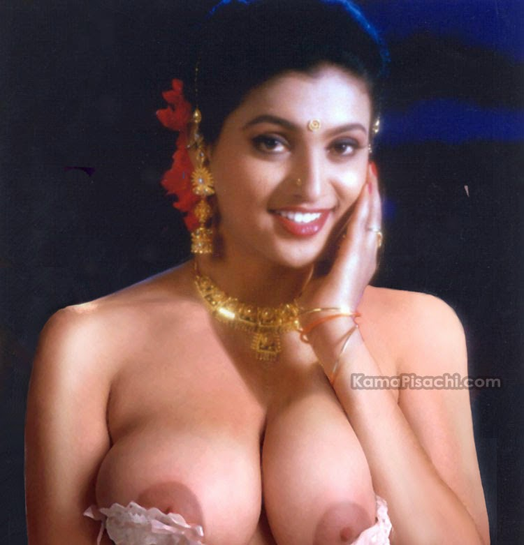 Xxx sex blue film marathi