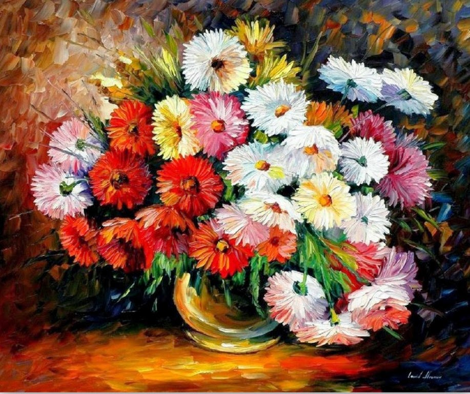 cuadros-famosos-flores