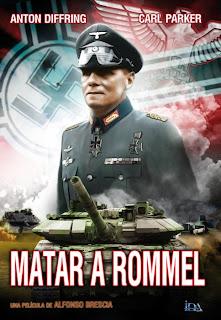 Matar a Rommel