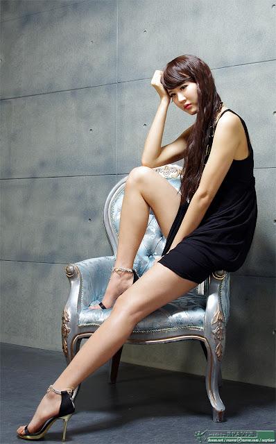 4 2 Sets from Oh Ah Rim-very cute asian girl-girlcute4u.blogspot.com