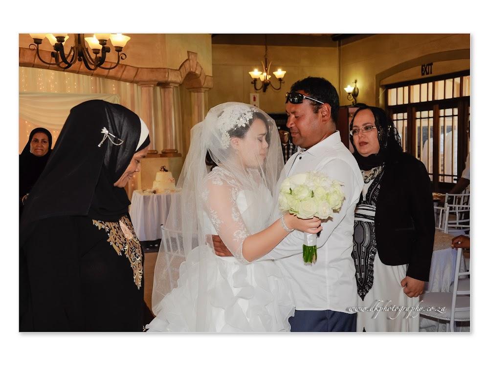 DK Photography Lameez+Slide-203 Lameez & Muneeb's Wedding in Groot Constantia and Llandudno Beach  Cape Town Wedding photographer