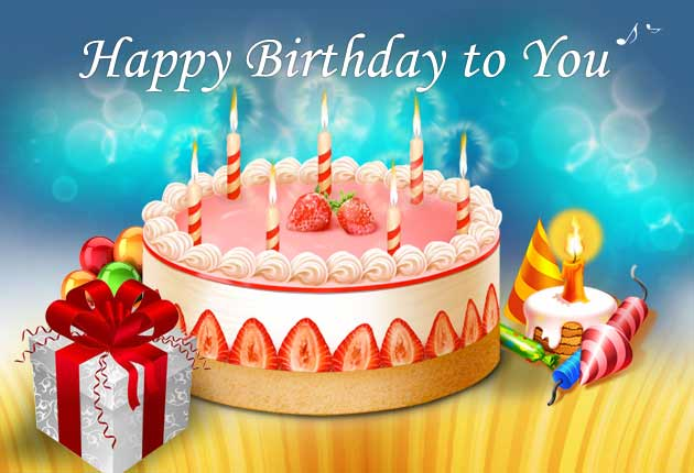 Animated birthday wishes 24by7greetings http24by7greetingsecardsbirthday wishes family bookmarktalkfo Image collections