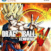 Dragonball Xenoverse [PC Game] ISO - Full Version