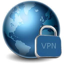 Account PPTP VPN Premium Gratis Untuk Member Private SSH