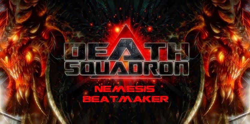 Nemesis DeathSquadron