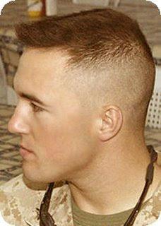[Imagem: corte_de_cabelo_militar.jpg]
