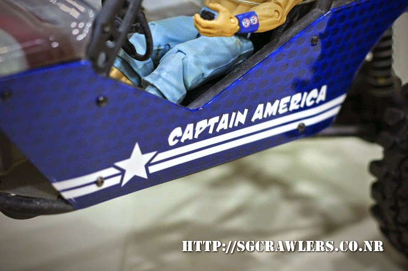 build - Boolean21's Axial Wraith build - Updates: New Paint scheme - Captain America's Axial Wraith - Page 2 IMGP2792_resized2