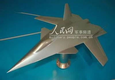 http://2.bp.blogspot.com/-oPUtIN16mns/TnQnnt2srPI/AAAAAAAAAUY/rxF9G2z7hE0/s1600/China%2527s+Dark+Sword+Stealth+drone.jpg