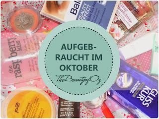 http://www.thebeautyofoz.com/2013/11/leer-leerer-aufgebraucht-im-oktober.html