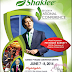 Shaklee National Conference 2014/2015 : Part 1