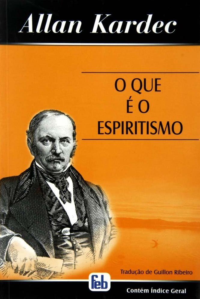 ANO DE PUBLICAÇÃO 1859