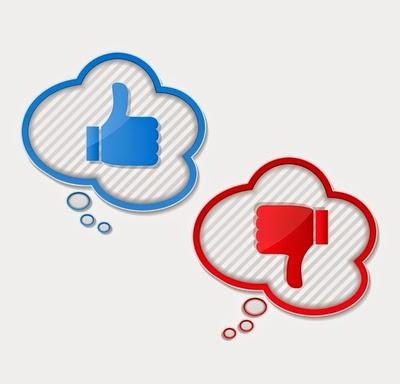 BidVertiser Review: Pros and Cons