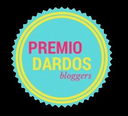 http://algarve-saibamais.blogspot.pt