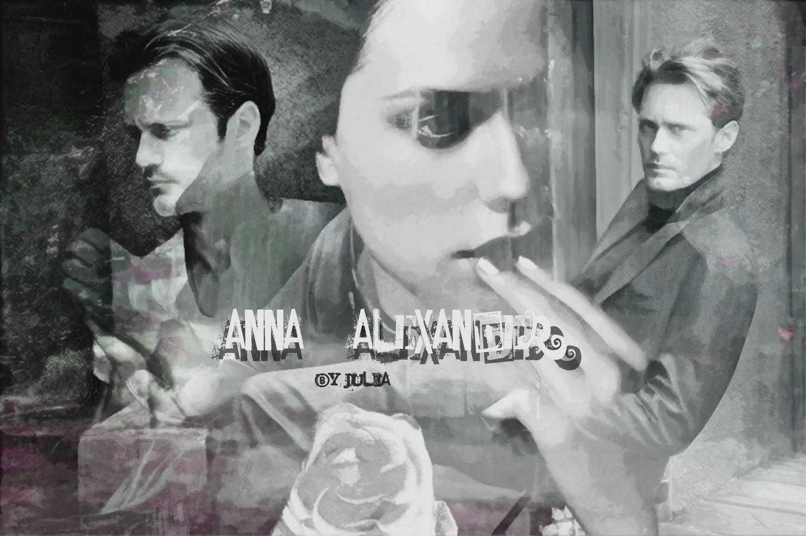 http://2.bp.blogspot.com/-oPZuxT-EiJM/TyryInmju5I/AAAAAAAAFY0/i0u8KoMi0pk/s1600/anna_paquin_and_alexander_skarsgard_by_rylka-d4nn9d0.jpg