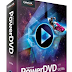 Download CyberLink PowerDVD Ultra v13.0.2720.57 Full Version