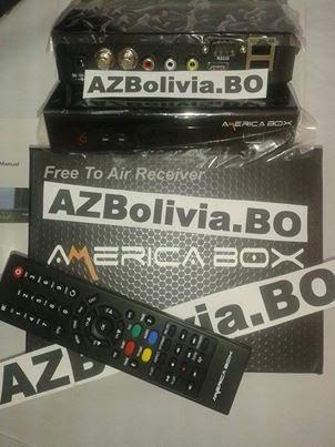http://www.azbolivia.bo/2014/03/actualizacion-america-box.html