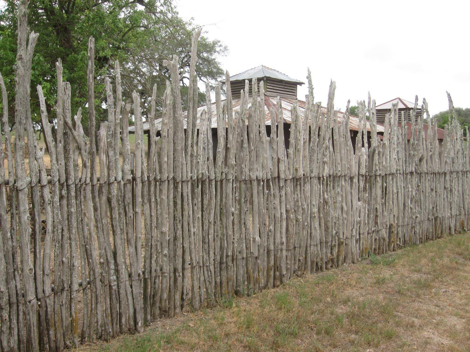 rustic wood fence designs crowdbuild for