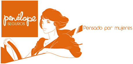 https://www.penelopeseguros.com/Penelope/home_ps.init.faces