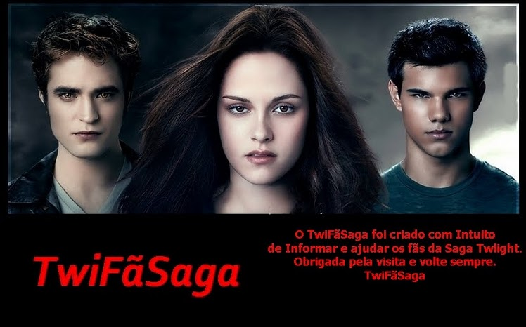 TwiFSaga