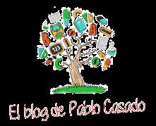 El blog del profe
