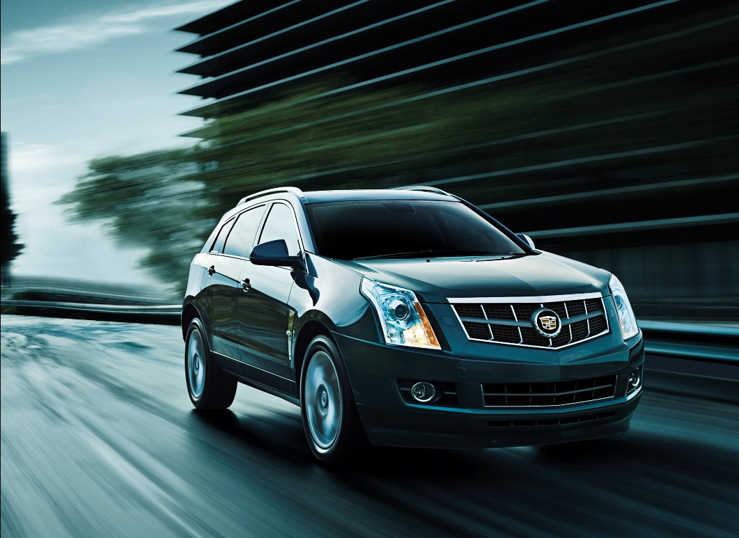 http://2.bp.blogspot.com/-oPgj43ySJxs/TxzdVQYcGFI/AAAAAAAAAHA/Jbst1nPq-5k/s1600/2012-Cadillac-SRX.jpg