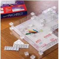 Architecture Building Kit1