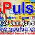 Cara Isi Saldo Deposit Pulsa Murah Ppob Server S-Pulsa
