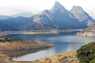 España vive el invierno más seco de hace 40 años 1330342267_0