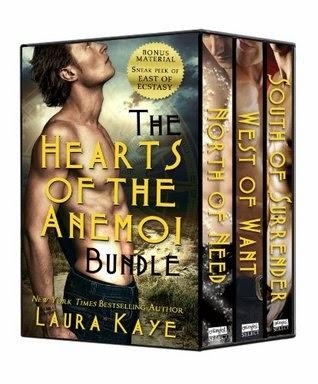 https://www.goodreads.com/book/show/21956902-hearts-of-the-anemoi-bundle