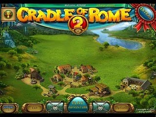 cradle of rome 2 free download full version
