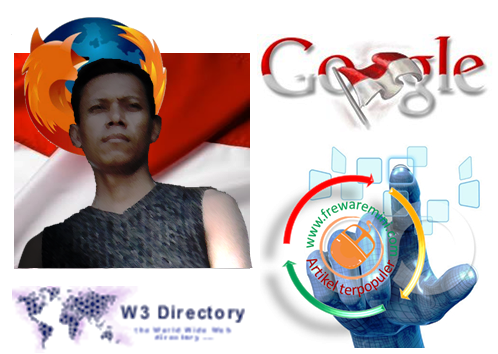 W3 Directory - the World Wide Web Directory
