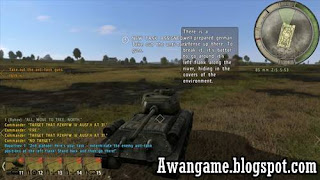 Iron Front D-Day 1944 Download