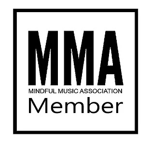 Mindful Music Aassociation