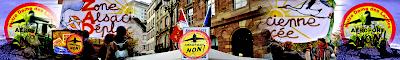 Collectif Alsace de soutien à Notre-Dame-des-Landes la ZAD