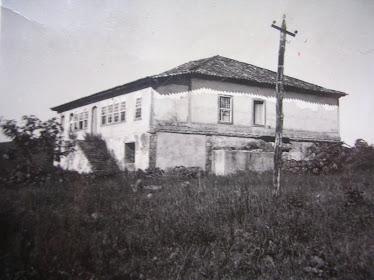 JOAQUIM MARIANO DE OLIVEIRA BELO