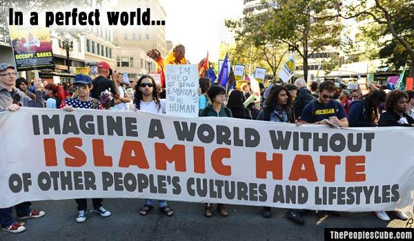 http://2.bp.blogspot.com/-oPsqYUD7mqY/USczXkuY1SI/AAAAAAAAAA0/OYyWeQ7aNPo/s1600/Muslim_Protest_Perfect_World_Hate.jpg