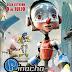 Pinocho 3000 – OnLine - Descarga