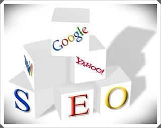 guia SEO de google gratis