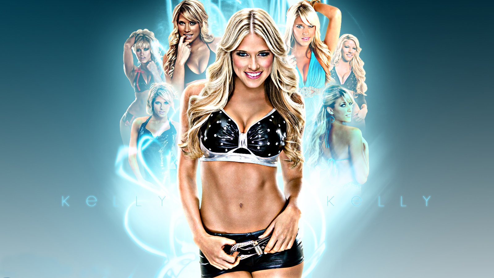 http://2.bp.blogspot.com/-oPxKH5HHUkk/TrkaxvIiDbI/AAAAAAAACGk/ROW9gK_UFbc/s1600/WWE-Kelly-Kelly-HIgh-Quality-Wallpapers.jpg