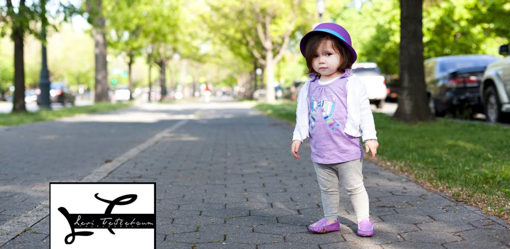 Creative on location in Brooklyn | Childrens Portrait Photographer | Lifestyle Brooklyn Photographer