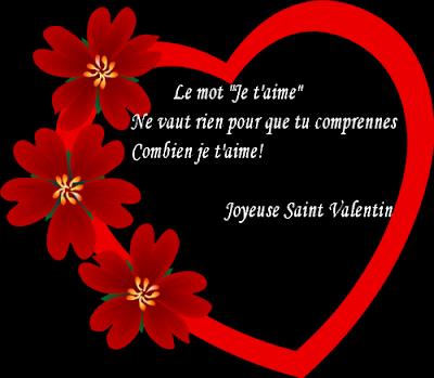 Top du meilleur jolie carte saint valentin avec petits - Jolie carte st valentin gratuite ...
