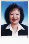 Treasurer Wong Phek See