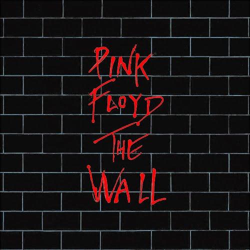 stena-pink-floyd-smotret